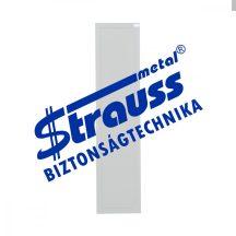 Fegyverszekrény FSZ-5-L - Strauss Metal Szállítási sérült termék,