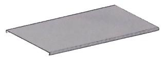 Polc 3-5 méretű páncélszekrényhez