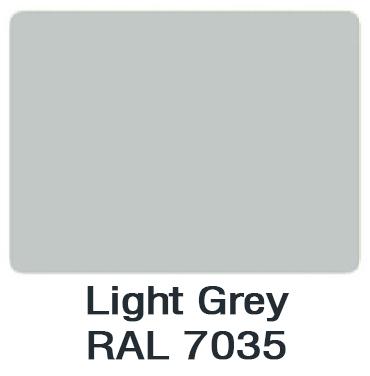 ral 7035 szín