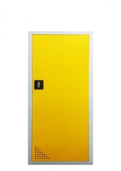 Vegyszer tároló szekrény VT-1- Strauss Metal
